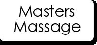 Masters Massage